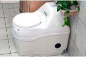 Дачные биотуалеты – решение проблем отсутствия канализации