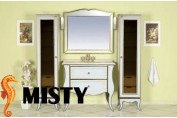 Каталог производителя мебели Мисти