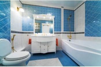 Особенности конструкции и правильный выбор мойдодыра в ванную