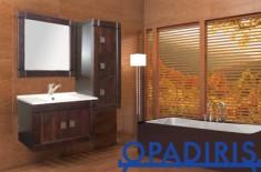 Каталог мебельной фабрики Opadiris