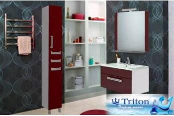 Каталог производителя мебели Triton