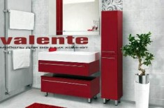 Каталог мебели Валенте