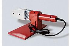 Сварочный аппарат для полипропиленовых труб: особенности и цены