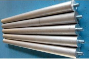 Функционал магниевого анода водонагревателя