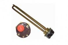 Выбор ТЭНов с терморегулятором для нагревания воды