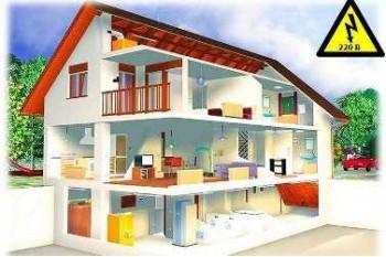 Как сэкономить на отоплении дома без использования котла