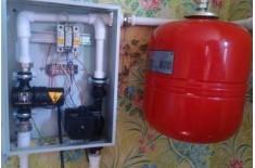 Электрокотел Скорпион - обзор моделей, цена, отзывы