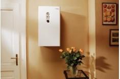Как выбрать энергосберегающие электрокотлы для дома, цена лучших моделей