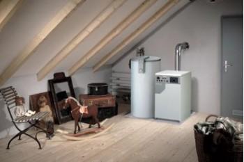 12 лучших газовых двухконтурных котлов для отопления частного дома
