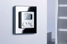 Климат-контроль для батареи – разумное решение для комфорта