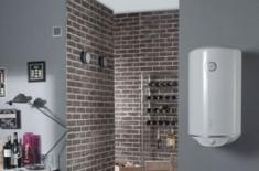 Какие выбрать энергосберегающие электрические котлы
