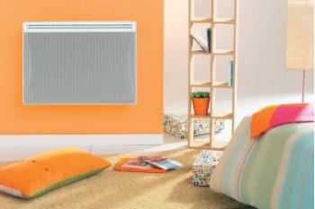 Лучшие кварцевые обогреватели для дома, энергосберегающие, настенные, ик