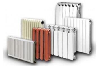 Выбор лучших радиаторов и установка в квартире
