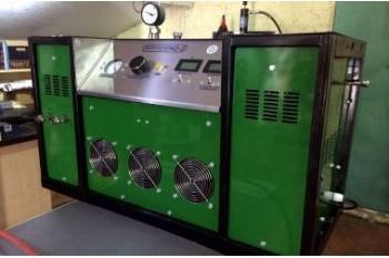 Водородный генератор – будущее в  системе отопления