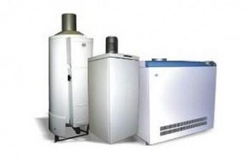 Жуковские газовые котлы отопления