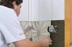 Рекомендации по выбору клея для плитки в ванную