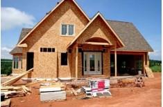 Чем лучше обшить деревянный дом снаружи