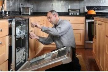 Нюансы самостоятельного подключения посудомоечных машин