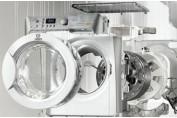 Как ремонтировать стиралку Indesit своими силами