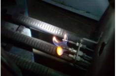 Проблемы с пламенем в газовом котле – что это значит?