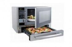 Как выбрать надежную и качественную мини-печь