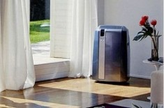 Кондиционеры без воздуховода – особенности и основные характеристики