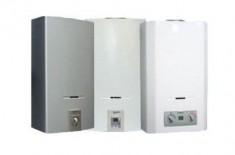 Характеристика газовой колонки Нева Люкс 5514