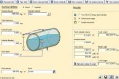 Калькуляция веса трубы: формула для вычисления
