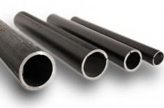 Какой размер дюймовых труб в мм?