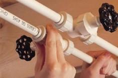 Характеристики и стоимость на трубы из пластика