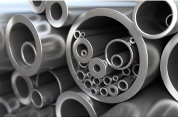 Алюминиевые круглые трубы - ГОСТ, размеры и цена
