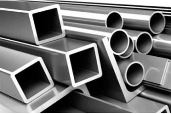 Особенность металлических труб, диаметры и стоимость