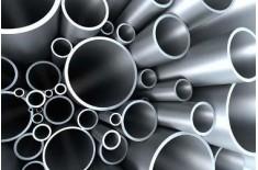 Таблицы с размерами и ценами водопроводных и стальных труб