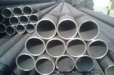 Водогазопроводные трубы: сортамент и стоимость за метр