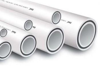 Полипропиленовые трубы для отопления отзывы профессионалов