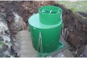 Функциональность пластикового кессона для скважин