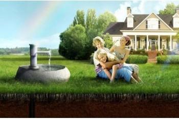 Факторы, влияющие на стоимость бурения скважины для  воды