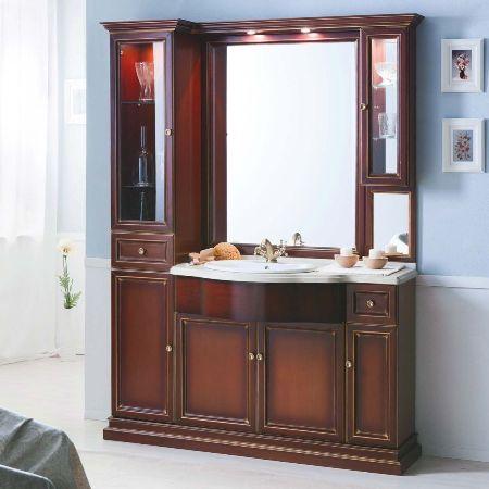 нестандартное решение мебели