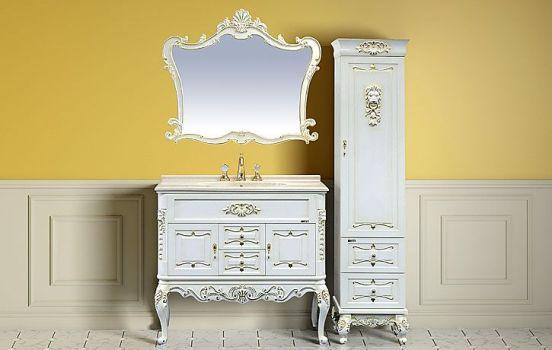 мебельный набор жасмин