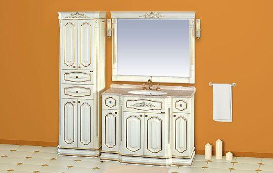 мебель с применением 3д фрезировки