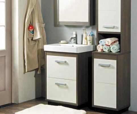 мойдодыр для ванной комнаты