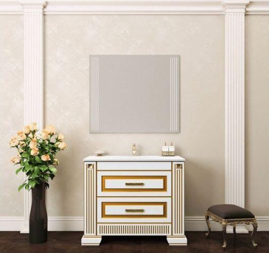 выбор состава материала мебели