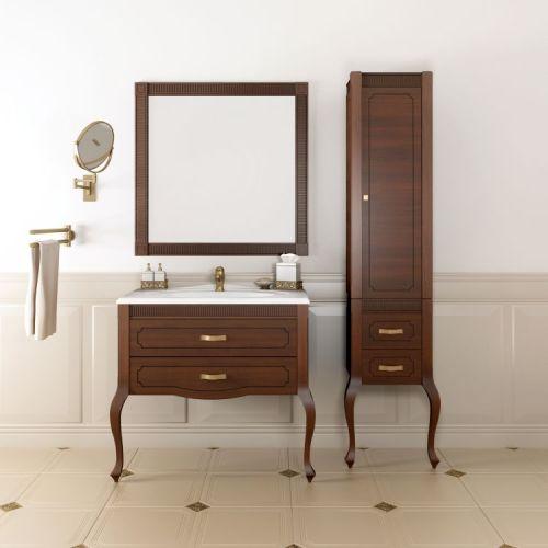 мебель для ванной комнаты опадирис