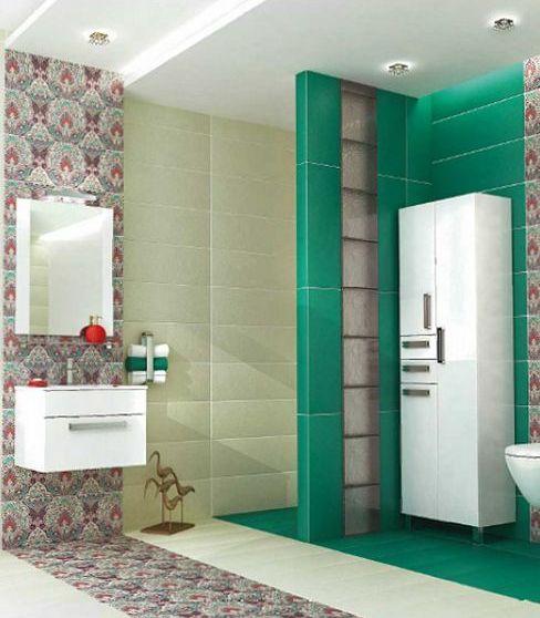 мебель для ванной комнаты тритон