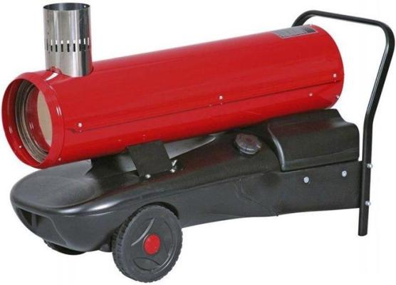 модель для гаража