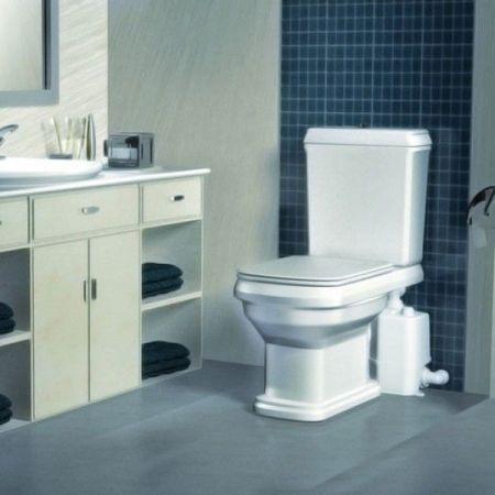 сололифт в туалете