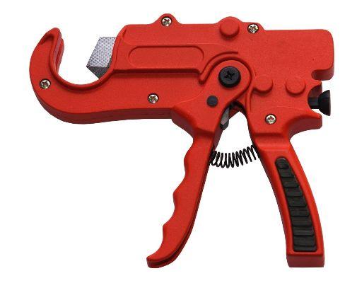 пистолетный аппарат для резки труб