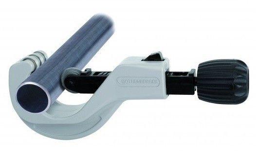 ручной аппарат для резки труб