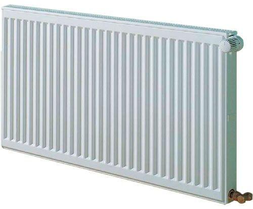 цельный биметаллический радиатор