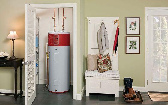 напольный котел отопления для дома в 100 м2